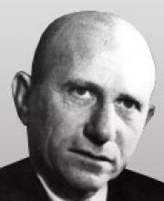 שמואל סמברוסקי