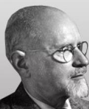 פרנקל אברהם