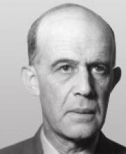 אברהם רייפנברג