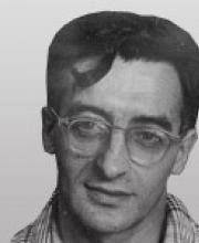 כהן סולי גבריאל