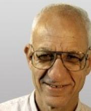 עזריאל לוי